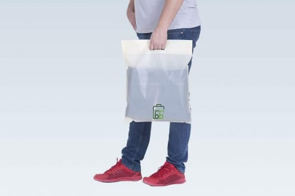 Top Reasons Why You Need Promotional Bags At Tradeshows