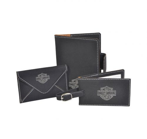 Corporate Gifts / Awards