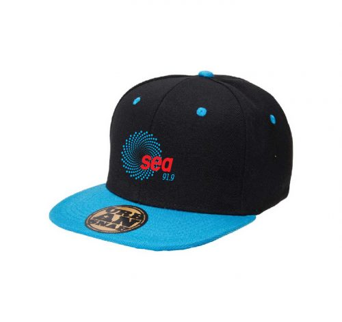 Youth Urban Snap Back