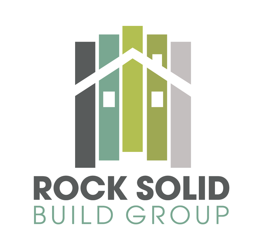 Rock Solid Group Logo