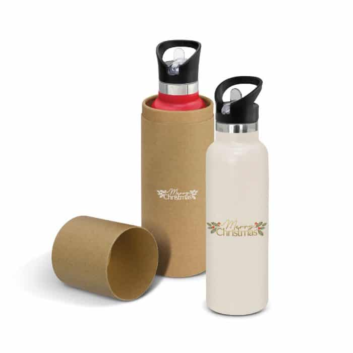 Vacuum Insulated Drink Bottle