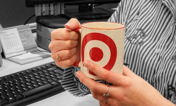 Why Printed Mugs Are Great For The Office