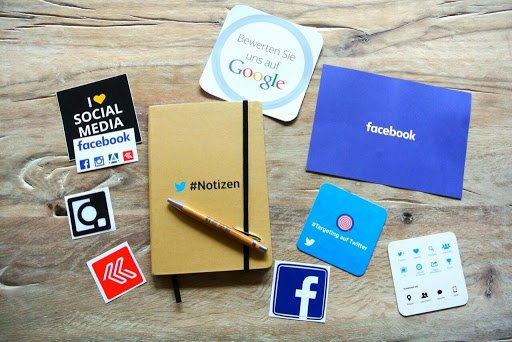Why You Need Promotional Material For Your Brand